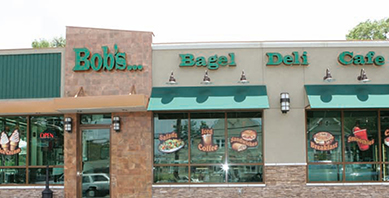 Bob's Bagels | Lyndhurst NJ